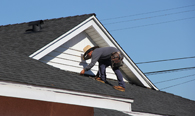 Roof Repair in Fort Collins CO Roofing Repair in Fort Collins STATE%