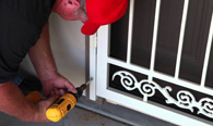 Security Door Installation in Fort Collins CO Install Security Doors in Fort Collins STATE%