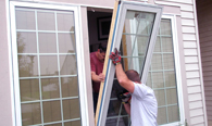 Window Replacement Services in Fort Collins CO Window Replacement in Fort Collins STATE% Replace Window in Fort Collins CO